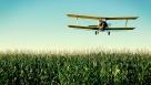 Samolot rolniczy