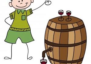 Krajowe tradycje winiarskie