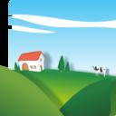 Rozsądne rozwijanie gospodarstwa